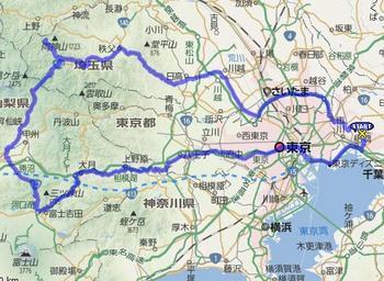 20150815_route.jpg