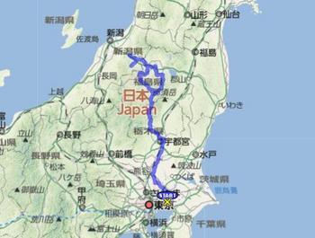 20160528_aizu_niigata.jpg