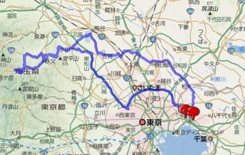 20180120_chichibu.jpg