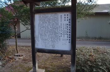 DSC01033.jpg