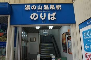 DSC04884.jpg