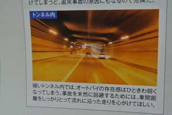 DSC_2544.jpg