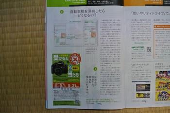 DSC_5263.jpg