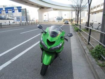 IMG_4954.jpg