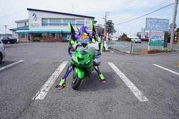 shin-seiki-14R.jpg