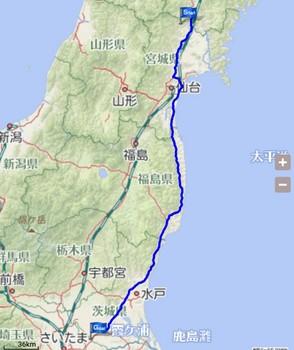 tomigaya_route.jpg