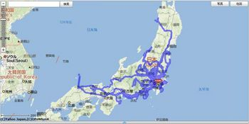 2014_all_route.jpg