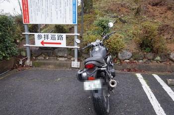 DSC02899.jpg