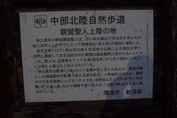 DSC05611.jpg