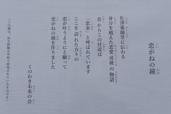 DSC05678.jpg