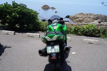 DSC09230.jpg