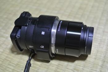 DSC_7050.jpg