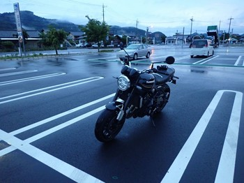 P6080005.jpg