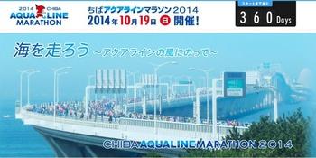 chiba_aqaline_marathon_2014.jpg