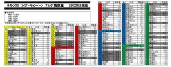 hokuren_zaiko.jpg