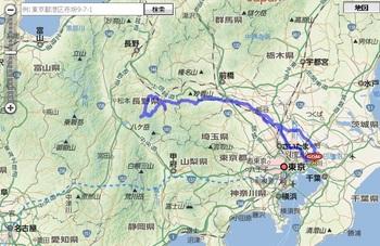 nagano_20190608.jpg