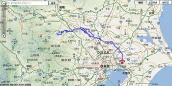 saitama_20190302.jpg