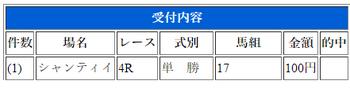 satono_shien.png