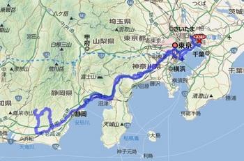 shizuoka_20190622.jpg