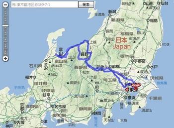 toyama_20190713-4.jpg